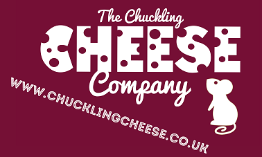 Home of Cheese