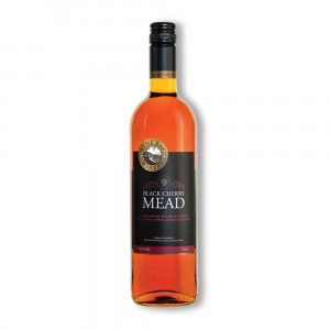 Wine, Mead & Port