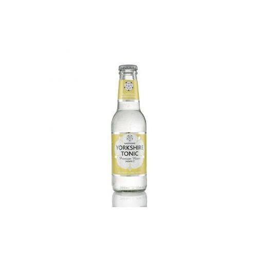 Premium Tonic Water