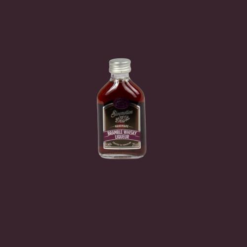 Bramble Whisky 5cl