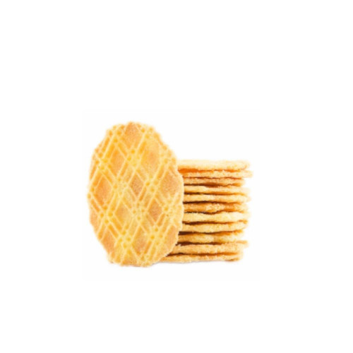 Luxury Butter Thins Biscuits