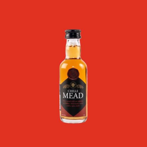 Chilli Mead 5cl