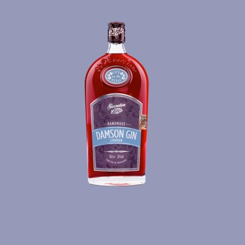 Damson Gin 70cl