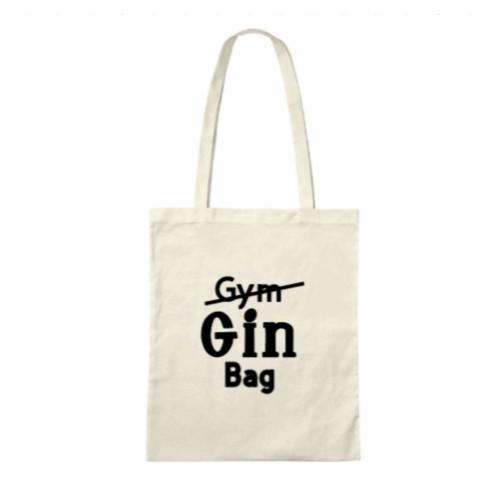 Gym/Gin Bag