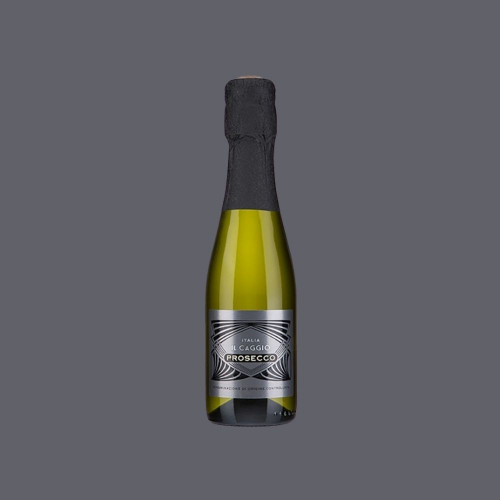 Mini Prosecco 20cl