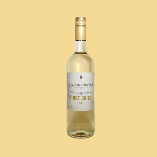 Pinot Grigio 75cl