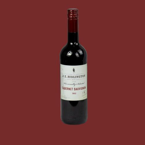 Cabernet Sauvignon 75cl