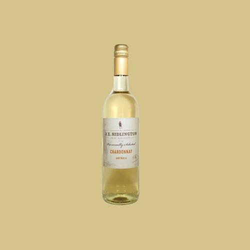 Chardonnay 75cl