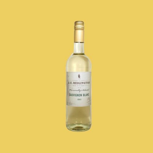 Sauvignon Blanc 75cl