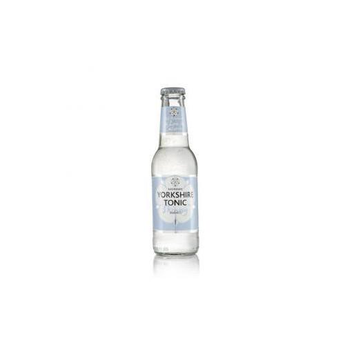 Skinny Premium Tonic Water