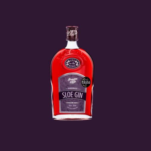 Sloe Gin 35cl