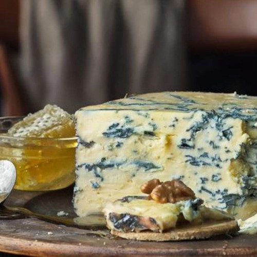 Yorkshire Blue Cheese