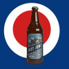 Aero Beer Trio Gift Set