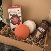 Truckle Gift Box
